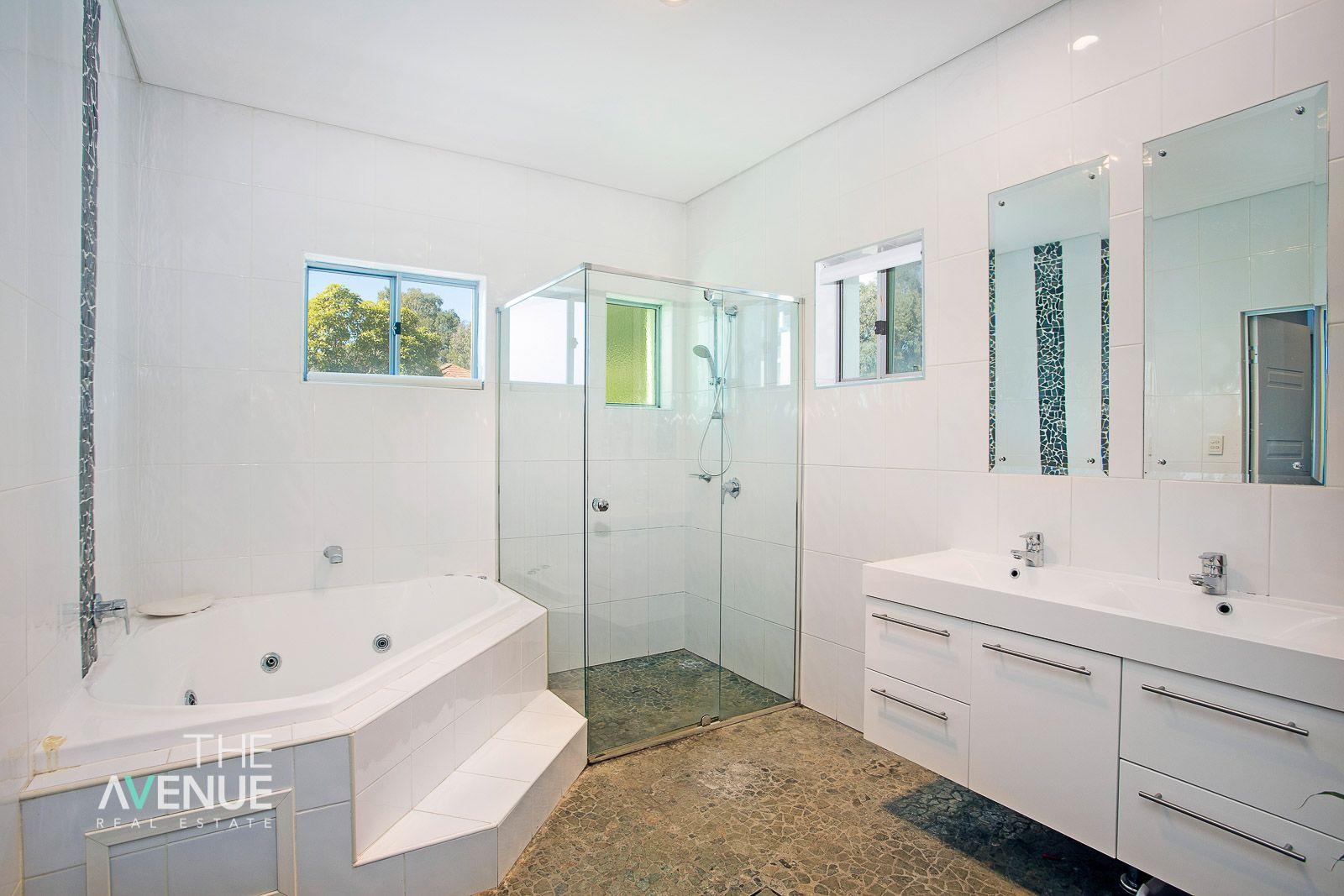 7 Westwood Way, Bella Vista NSW 2153
