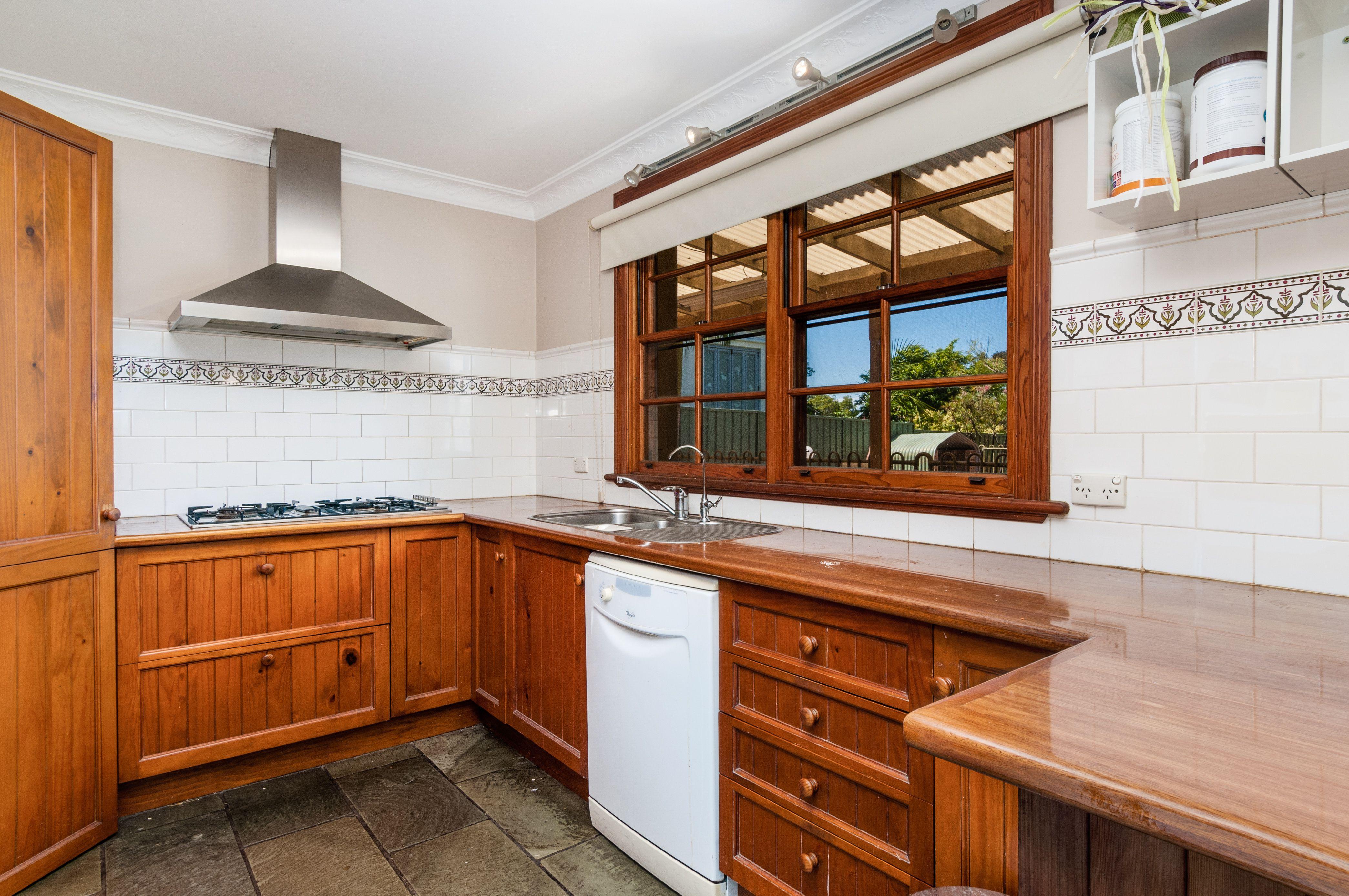 14 Augusta Street, Strathfield NSW 2135