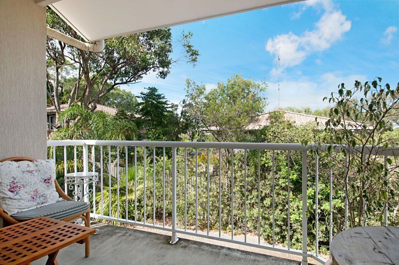 2/96 Ben Lexcen Drive, Sunshine Beach QLD 4567