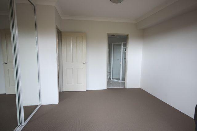 20/12 Everton Road, Strathfield NSW 2135