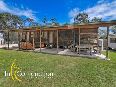 42 broadwater road, glenorie