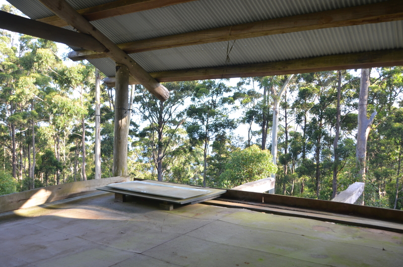 For Sale By Owner: 2784 Comboyne Rd, Killabakh, NSW 2429
