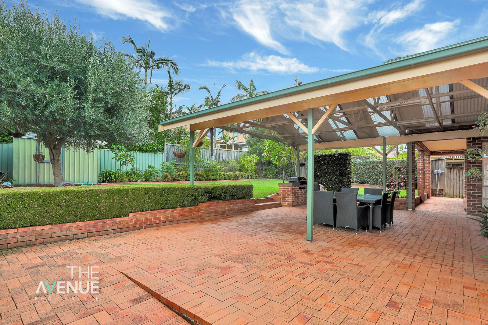 67 Springfield Crescent, Bella Vista NSW 2153