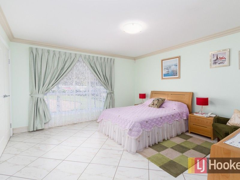 49 Purcell Road Londonderry 2753