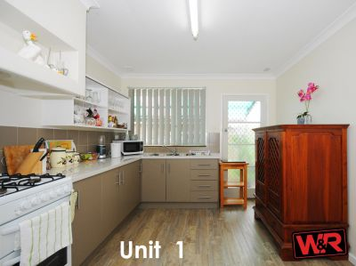 Units 1-3/40 North Road, Spencer Park