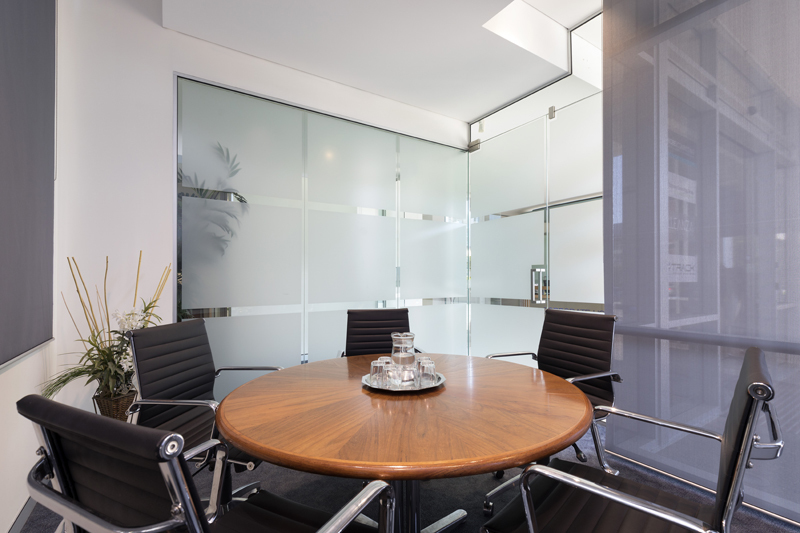 Grow your new business! Varsity Lakes office space, only $499 per month