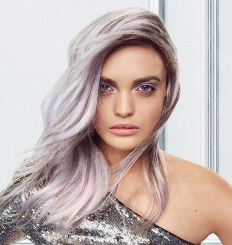 Western Suburbs Hair Salon - Netting Over $35k Per Month