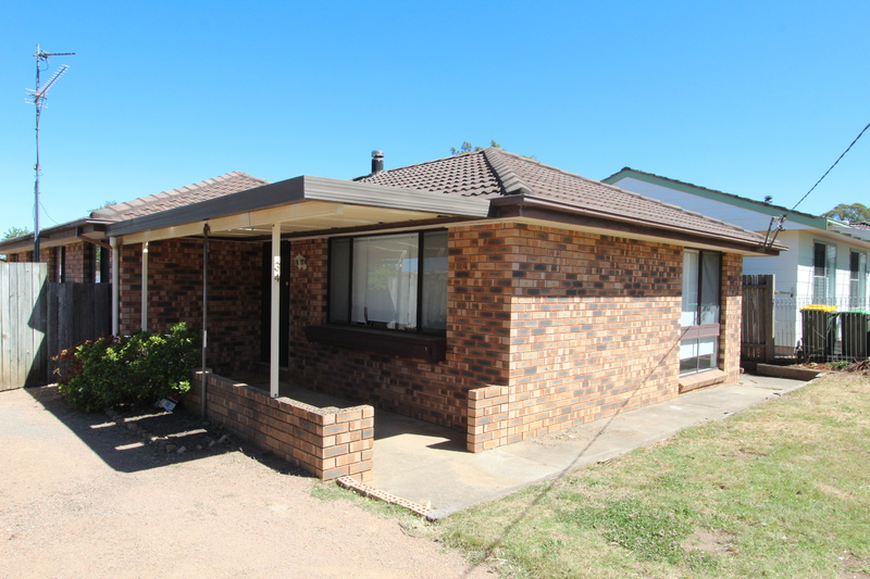 Affordable Family Home!