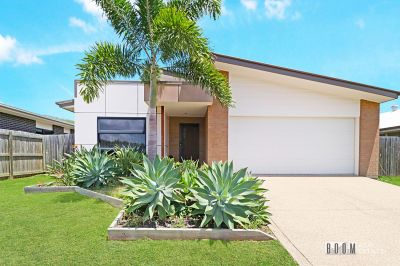 Perfect Family Home or Investment Opportunity