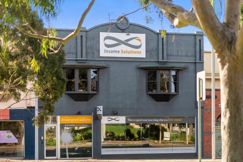 153 Mercer Street Geelong
