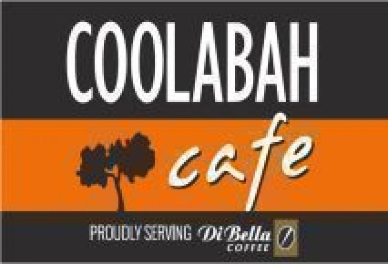 Coolabah Tree Café – Master Franchise Opportunity – Call Now !