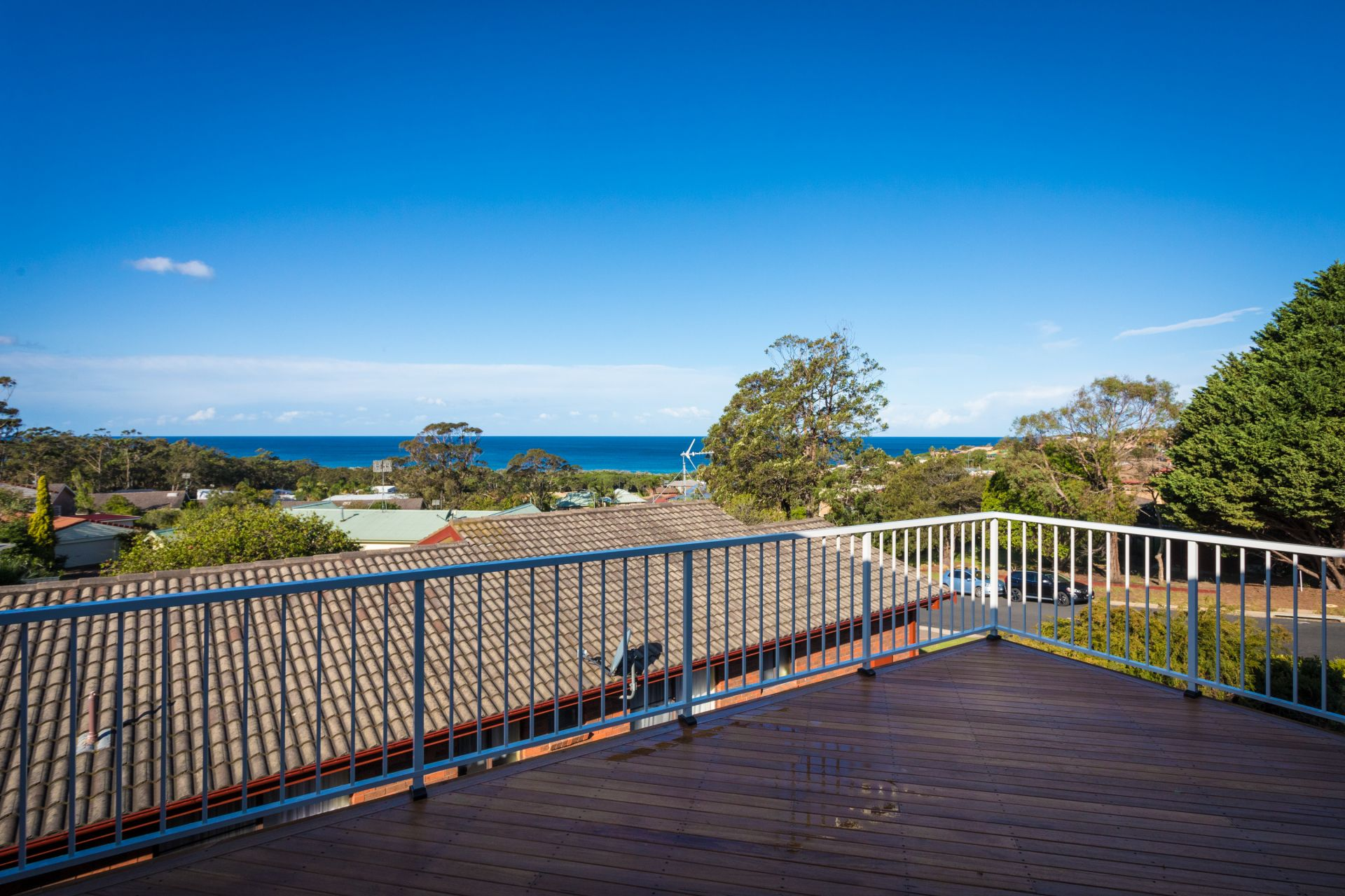 105 Tura Beach Drive, Tura Beach