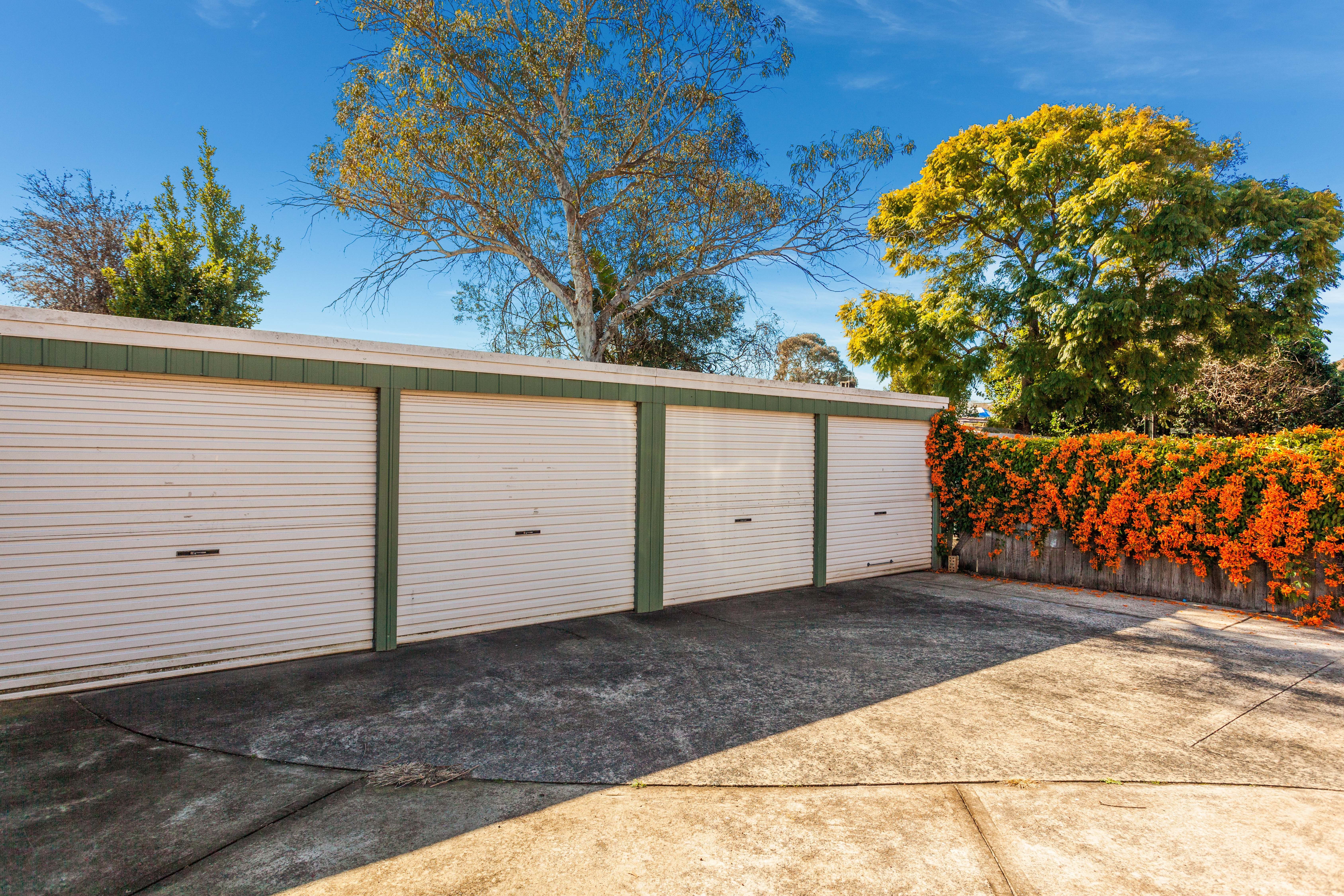 2/53 Thomas Street, Croydon NSW 2132
