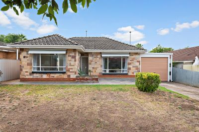 14 Pipers Avenue, Windsor Gardens