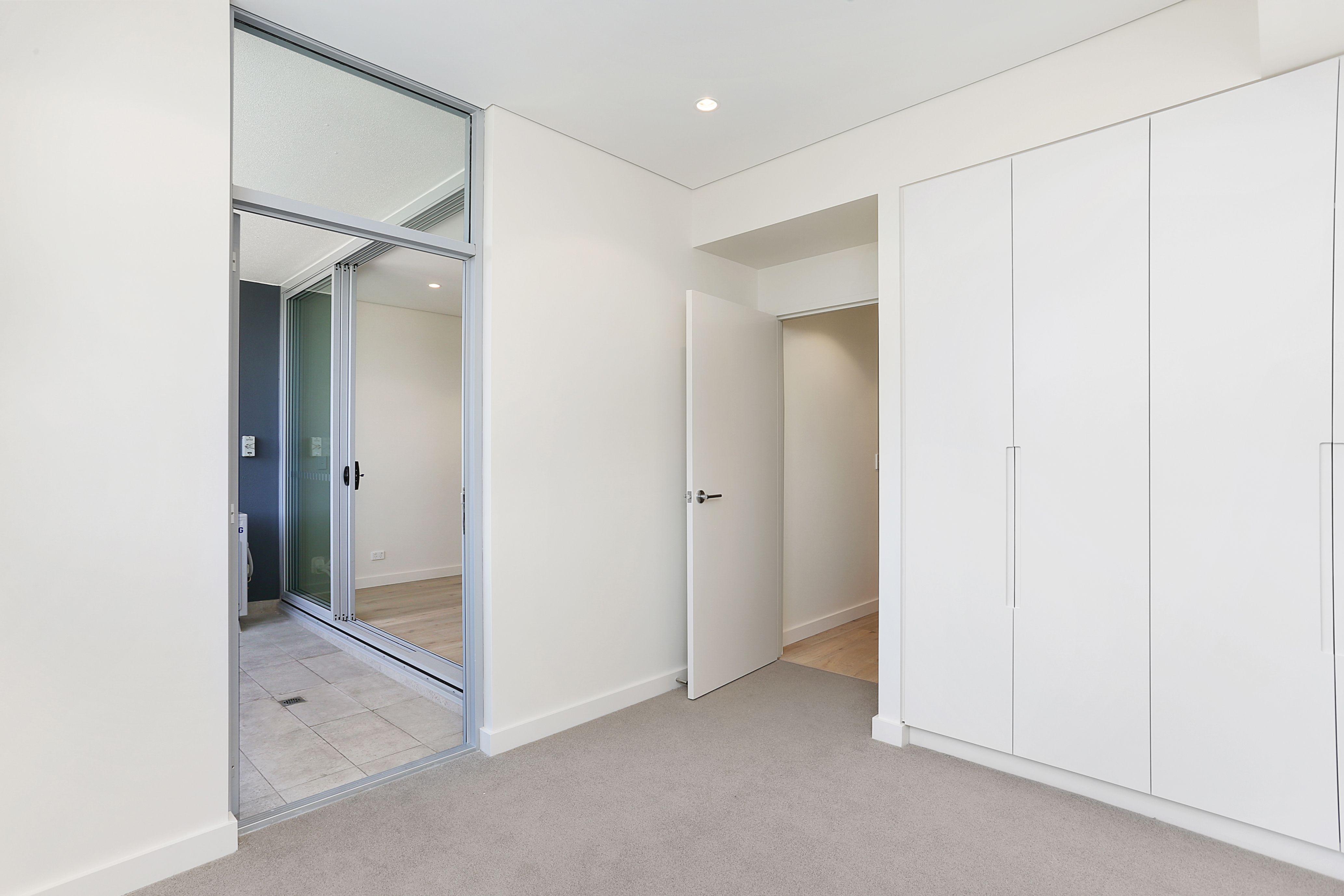 201/31-33 New Canterbury Road, Petersham NSW 2049
