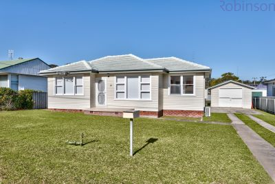 10 Percy Street, Hillsborough