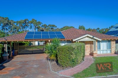 104 Collingwood Road, Seppings