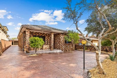 Excellent Location  Family home