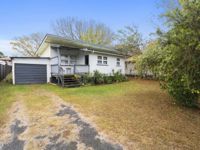 PRICE REDUCED! Now only $215,000!