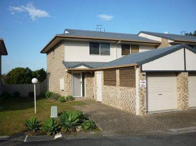 MERRIMAC, QLD 4226