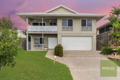 10 Salwood Court, Douglas