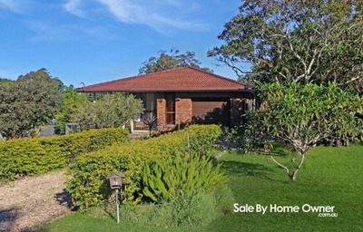 Mountain View Estate, Lovely Existing house with a DA for subdivision to build a duplex