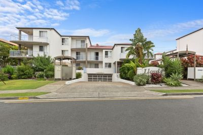 FANTASTIC INVESTMENT  OR FIRST HOME BUYER OPPORTUNITY TODAY