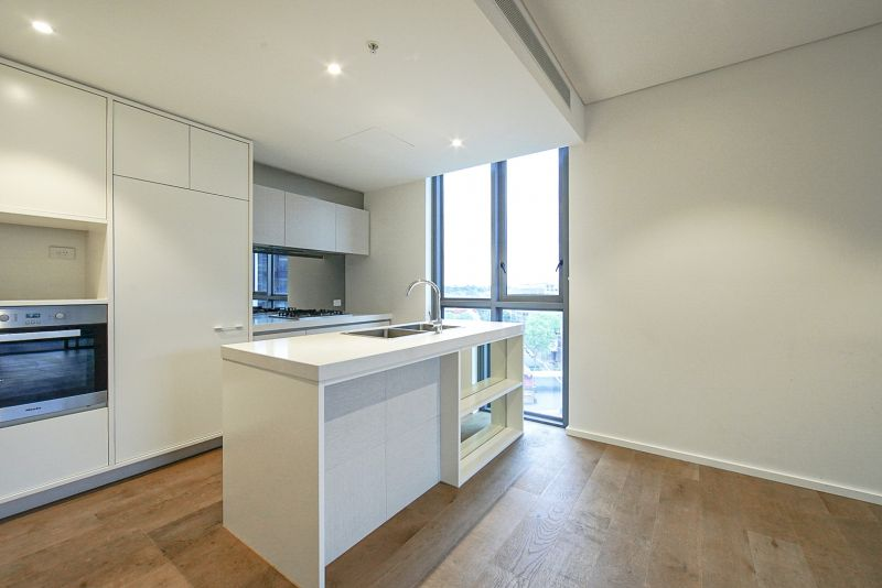 Two Bedroom Luxury Apartment For Lease WELCOME ALL OFFER !!!