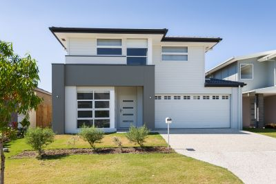 Is This the Best Value for Money Home in Arundel Springs?!