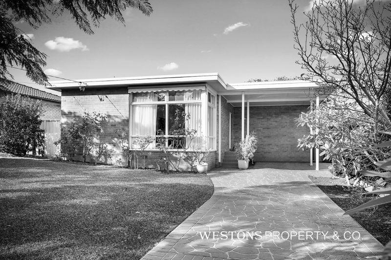 28 Edinburgh Place, Winston Hills NSW 2153