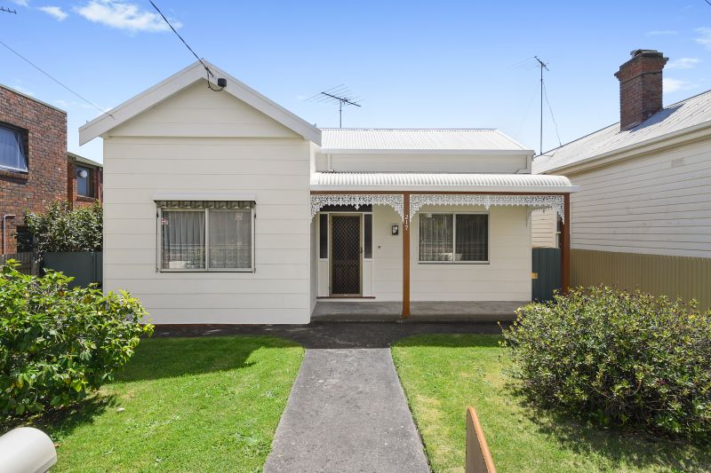 217 Little Malop Street Geelong