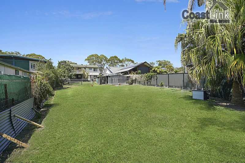 45 Ivy Avenue, Chain Valley Bay