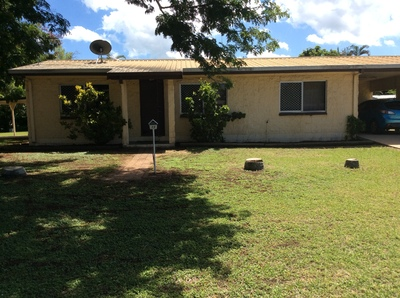 MOTIVATED VENDOR- NEW PRICE NOW ONLY $229,000- REDUCED BY $20,000- GREAT CENTRAL LOCATION!!