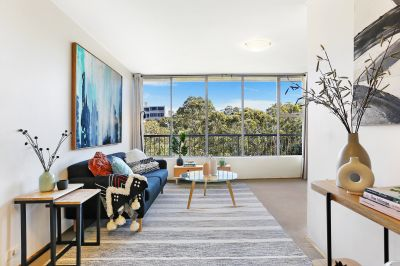 66/67 St Marks Road, Randwick