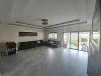MODERN AND Spacious 5 BEDROOM HOUSE...