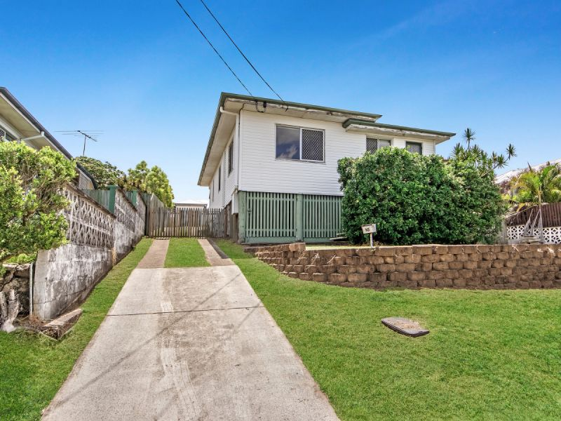 PERFECT FOR FIRST HOME BUYERS OR FIRST TIME INVESTORS