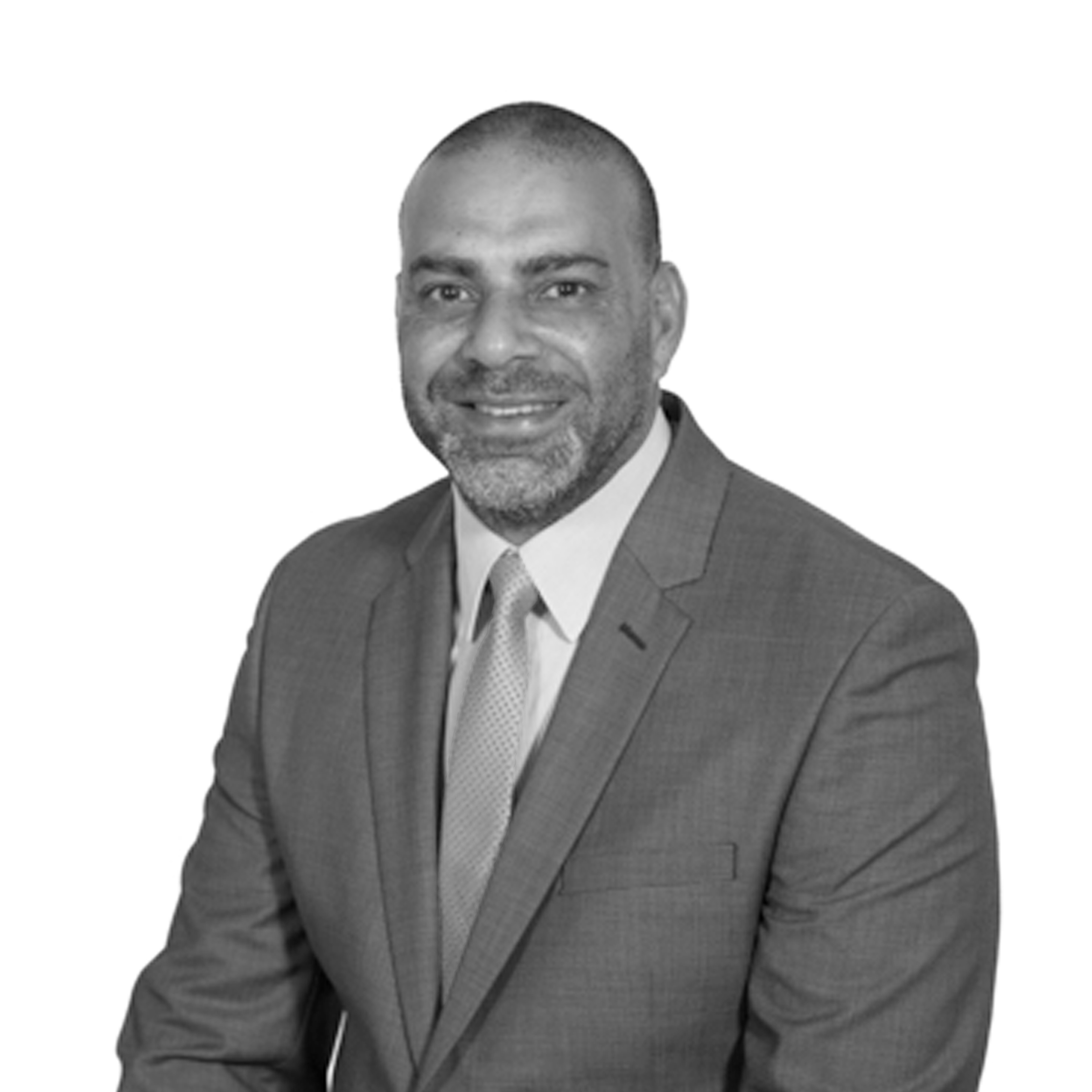 Peter Powell Real Estate Agent