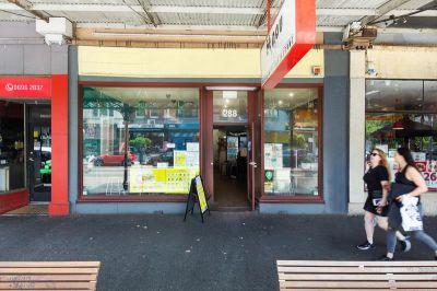 HIGH EXPOSURE SHOP &/288 Clarendon Street, South Melbourne