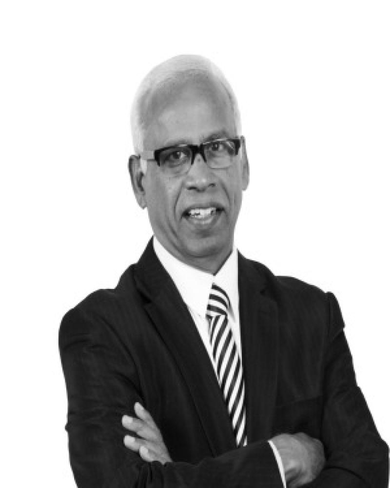 Walter Pereira Real Estate Agent