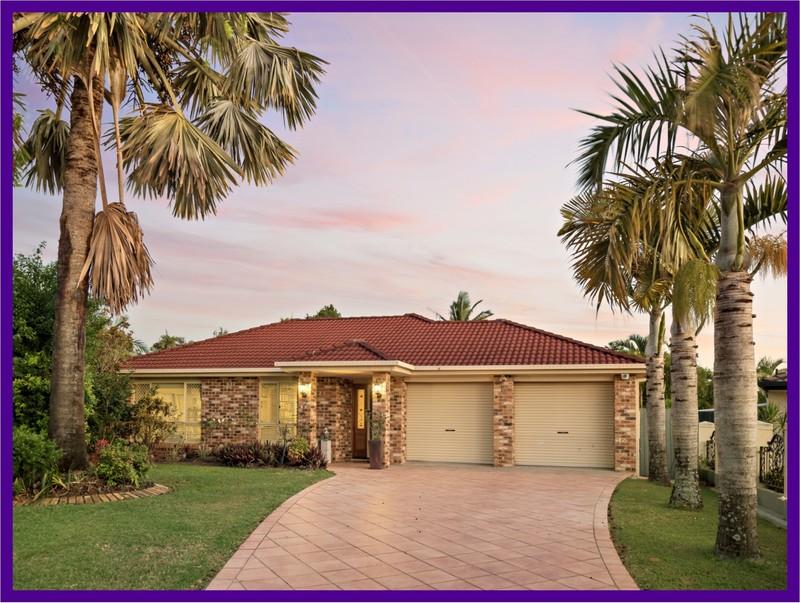 932m2 - Unbeatable Home, Unbeatable Location