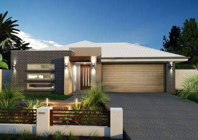 lot 462 Killara Boulevard, Park Ridge
