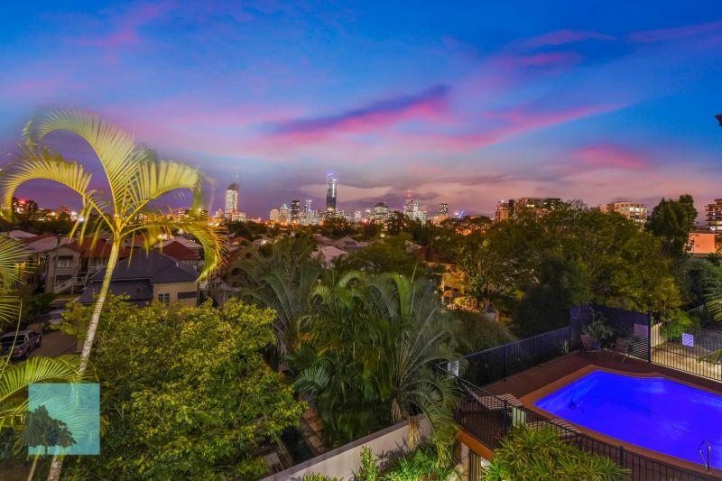 City Views, Brilliant Investment!>