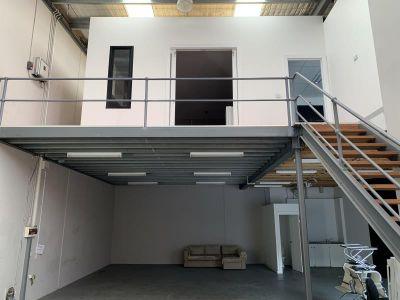 9 - 345 Plummer St, Port Melbourne