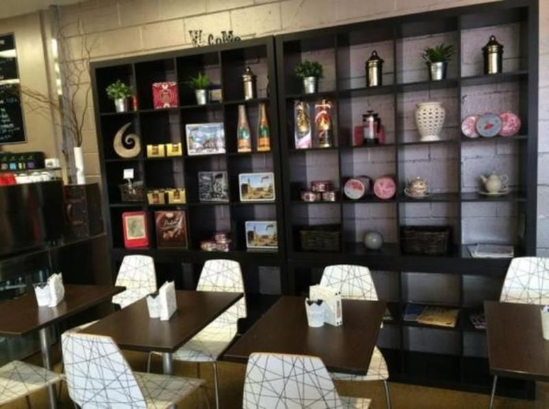 POPULAR BAKERY FOR SALE IN MORNINGTON PENINSULA - BE QUICK - PRICED TO SELL!
