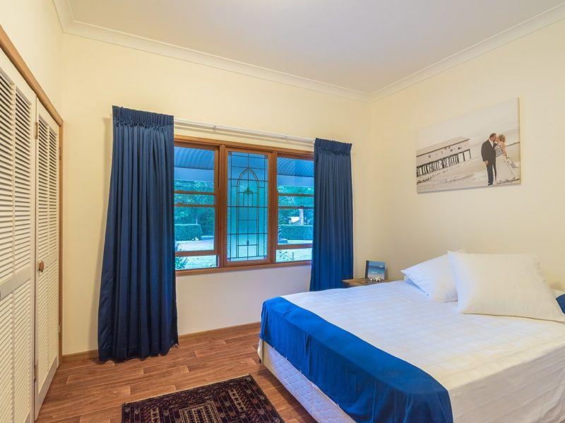 412 - 420 Eumundi Range Road, Eumundi QLD 4562