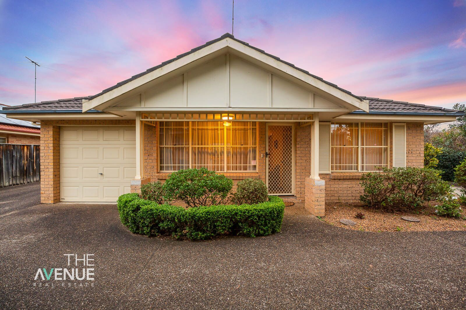 10A Tower Court, Castle Hill NSW 2154