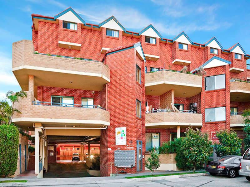 42 Swan Avenue, Strathfield