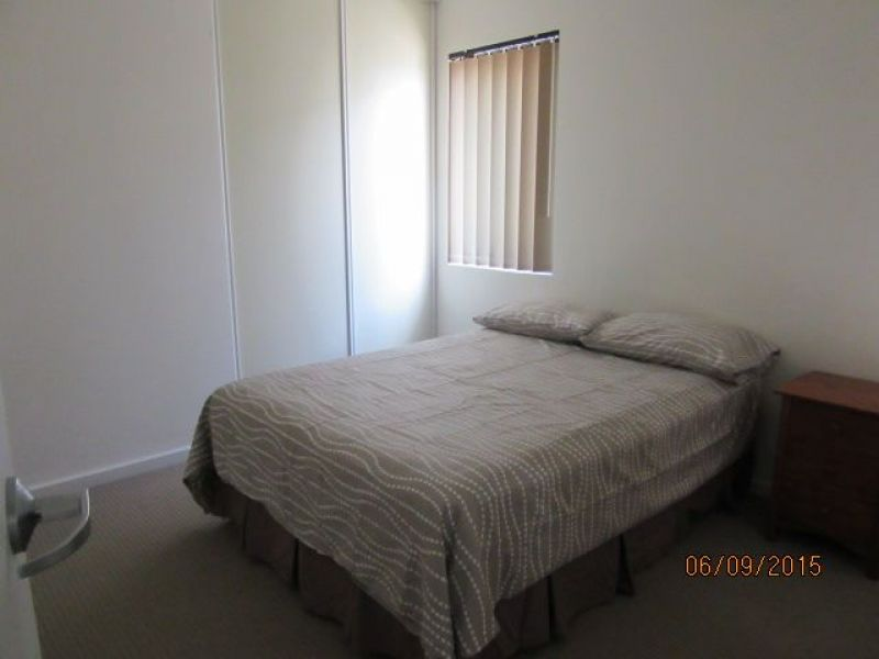 Private Rentals: 11/5 Eastleigh Loop, Currambine, WA 6028