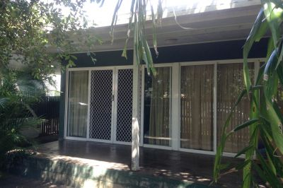 347 Draper Street, Parramatta Park