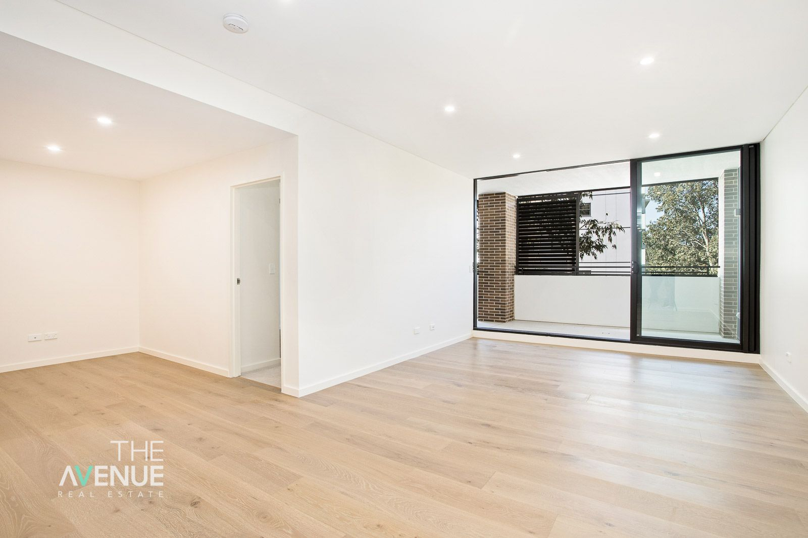 103/98 Caddies Boulevarde, Rouse Hill NSW 2155